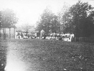 Ashbyexcursion1910