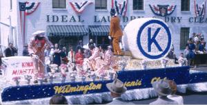 1953kiwanis