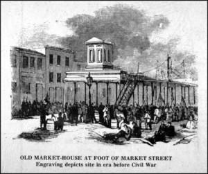 old-slave-market-sketch
