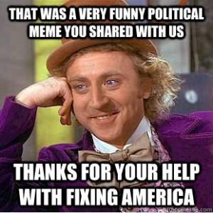 wonka-political-meme