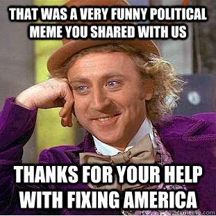 Politics,real clear politics